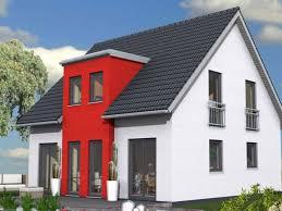 Scout24 Immobilien Haus Kaufen Haus Kaufen In Herl Immobilienscout24