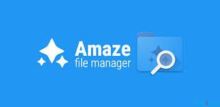 file manger apk amaze file manager apk 3 2 1 amaze file manager apk