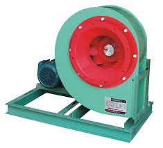 centrifugal blowers buckeyebride com