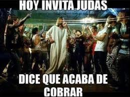 Memes Del Buki - semana santa llegaron los mejores memes para todos los pecadores