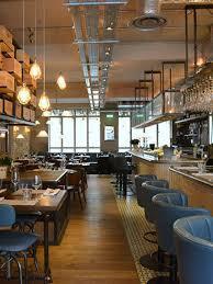 Top Ten Bars In London Five Of The Best London Wine Bars
