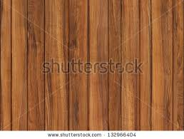 retro vintage wooden wall panels tongue stock photo 132966404