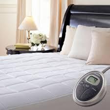 mattress black friday deals best heated mattress pad black friday 2017 deals u0026 sales