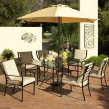 Wal Mart Patio Furniture by Cushions Home And Garden Magazine Walmart Dining Room Table And