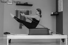 about pilates mind body u0026 pilates
