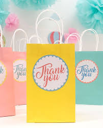 baby shower party favor ideas the 25 best baby shower favours ideas on baby shower