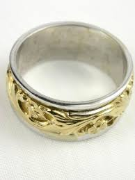 artcarved wedding bands 36 vintage artcarved wedding bands wedding idea