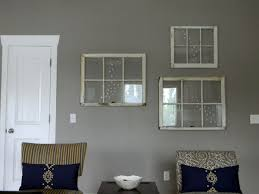 valspar gray paint favorite tones home painting ideas
