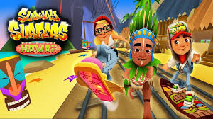 subway surfers coin hack apk subway surfers 1 49 1 hawaii hack 2015 unlimited coins and