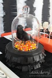 119 best halloween images on pinterest happy halloween