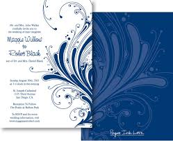 blank wedding invitations with envelopes wedding invitation sample