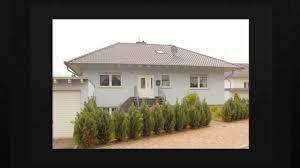 Haus Mit Einliegerwohnung Haus Mit Einliegerwohnung In Nieste Youtube