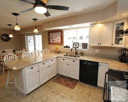 Kitchen Cabinets Harrisburg Pa Complete Kitchen Cabinet Refacing Projects Kitchen Saver