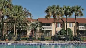 Home Interior Design Jacksonville Fl by Apartment Jacksonville Fl Apartments Southside Beautiful Home