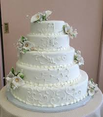 contemporary wedding cakes u2014 sal u0026 dom u0027s pastry shop