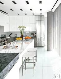 contemporary kitchen ideas u2013 subscribed me