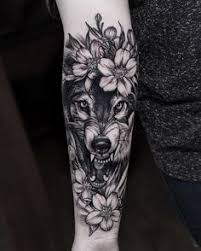 hanaro shinko tattoos pinterest black work tattoo black
