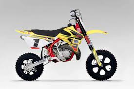 works motocross bikes for sale cobra moto pulls a big holeshot with the new cx50fwe u2013 factory