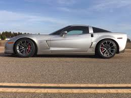 used c6 corvettes for sale best horsepower for your buck used c6 z06 gearheads4life
