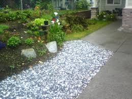 joe u0027s landscaping supplies decorative rock ground cover