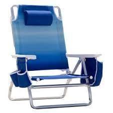 nautica beach chair november 2017