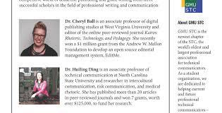 It Resume Summary Resume Resume Writing Services Worth It Curious Best Resume