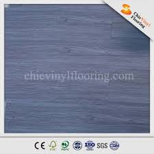 press lock vinyl flooring press lock vinyl flooring suppliers and