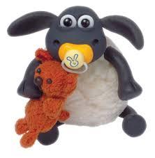 image timmy teddy png shaun sheep wiki fandom powered