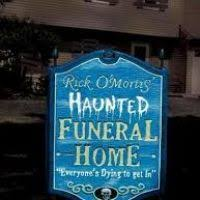vinyl halloween yard signs bootsforcheaper com
