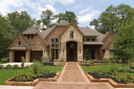 Build On Your Lot Floor Plans Build On Your Lot Grand View Texas Houston Home Builder