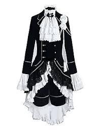 Butler Halloween Costume Cheap Halloween Costumes Halloween Costumes 2017
