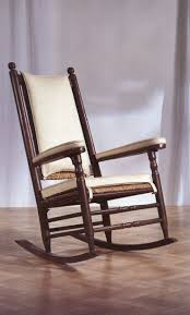 John F Kennedy Rocking Chair 8 Best Indian Jewels Images On Pinterest Moscow Kremlin Antique
