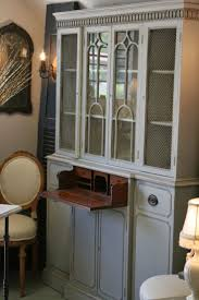 china cabinet china cabinet in bathroom best cupboards ideas on