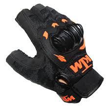 motocross mountain bike ktm motocross mountain bike riding gloves promotion shop for