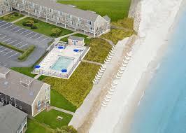 ocean mist hotel hotelroomsearch net