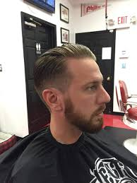 beards and hair cuts cruisin u0027 style barber parlor