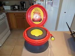 Cars Potty Chair 28 Cars Potty Chair Disney Cars Musical Potty Chair 3 In 1