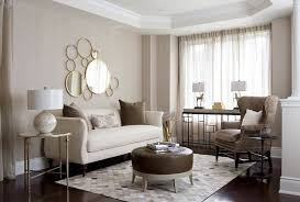 neutral colored living rooms neutral palette living room contemporary living room toronto