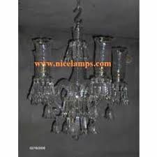 Antique Glass Chandelier Cut Glass Chandeliers Elegant Glass Chandeliers Manufacturer