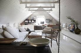 swedish homes interiors swedish homes interiors swedish contemporary interiors swedish