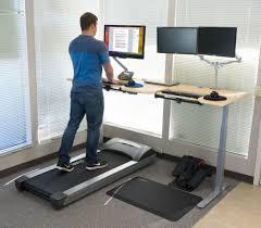 small under desk treadmill small treadmill for desk thedigitalhandshake furniture tips