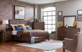 broyhill bedroom set pieceworks storage bedroom set by broyhill home gallery stores