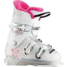 s boots 50 lange starlett 50 ski boots s 2013 evo