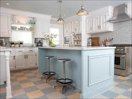 kitchen french country kitchen cabinets white cupboard white