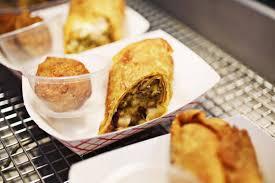 nc state fair new food at fair in raleigh news u0026 observer