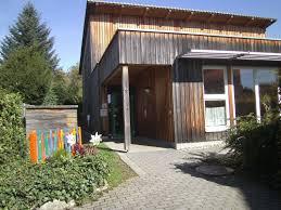 Bad Berg Stuttgart Evangelische Kindertageseinrichtungen In Stuttgart Kita Krippe