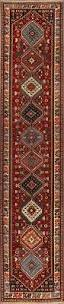 Ebay Antique Persian Rugs by Decoration Persian Carpet Runners Meze Blog Jf Antique Persian