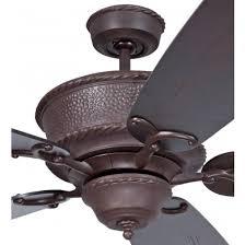 no blade ceiling fans 70 inch ceiling fan ebay voicesofimani com