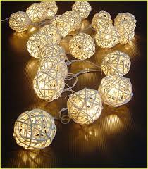 battery operated fairy lights ikea battery powered fairy lights asda home design ideas