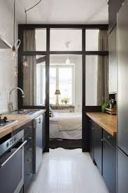 Tiny Kitchens Ideas by 680 Best Small Kitchens Images On Pinterest Small Kitchens